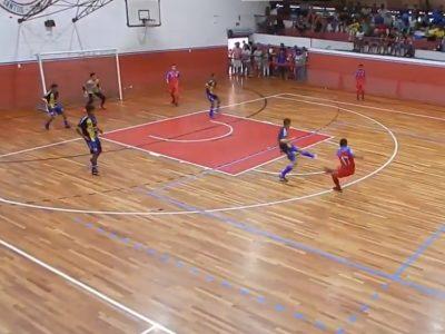 22be72b7f34ba Inter Futsal vence Tabuca Júnior no Metropolitano, em casa